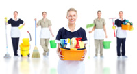 commercial_cleaning_thumb